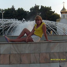 Вера Верочка, 36 лет, Казань