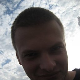 Андрей, 37 лет, Некрасовский