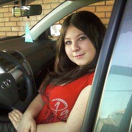 Настька, 24 года, Шахты