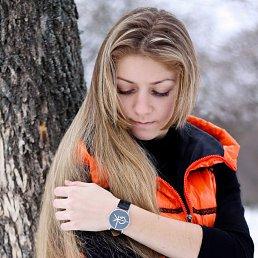 Алёна, 23 года, Южноукраинск