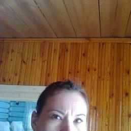 Rezeda, 41 год, Высокая Гора