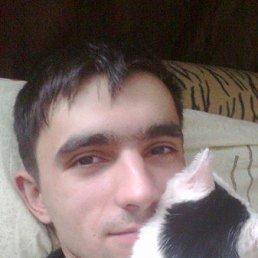 Виктор, 28 лет, Ванино