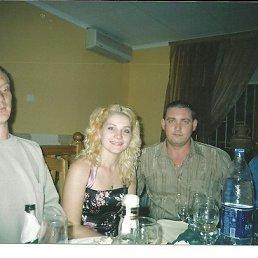 Надежда, 18 лет, Ильичевск