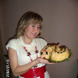 Гульназ, 30 лет, Мензелинск