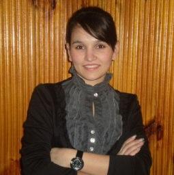 Резеда, Балтаси, 35 лет