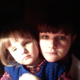 Натали, 33 года, Фирово