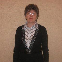 Зина, 65 лет, Светлоград