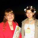 Фото Ирина, Барнаул, 44 года - добавлено 6 июля 2013