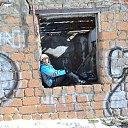 Фото Combat Hamster, Брянск, 29 лет - добавлено 15 марта 2013 в альбом «Чегет-Эльбрус-Кисловодск»
