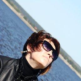 Nina, , Чебоксары