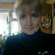 Ирина Володина, 55 лет, Кодинск
