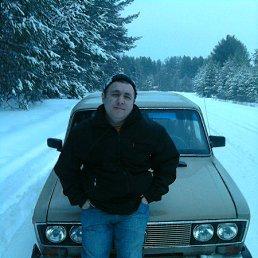 костян, 32 года, Белая