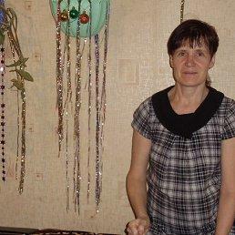 Ольга, 56 лет, Звенигово