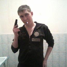 Ден, 28 лет, Белокуриха