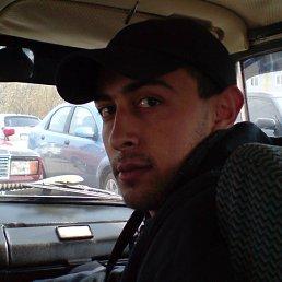 Николай, 35 лет, Мангуш (Першотравневое)