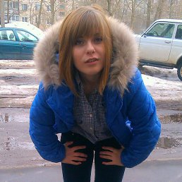 Валерия, 24 года, Удомля