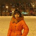 Фото Юленька, Тольятти, 30 лет - добавлено 30 декабря 2012