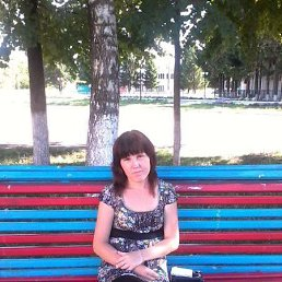 мария, 33 года, Камское Устье
