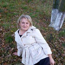 Наталья, 45 лет, Звенигородка