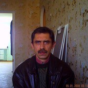 Саня, 52 года, Первомайский