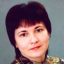 Наталья, 53 года, Пермь