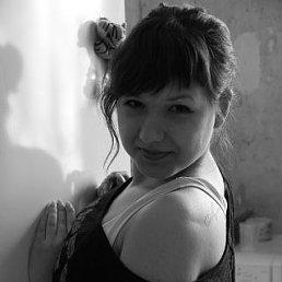Аня, 32 года, Таганрог