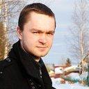 Фото Александр, Тамбов, 41 год - добавлено 9 июля 2013 в альбом «Мои фотографии»