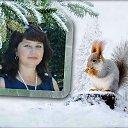 Фото Людмила, Моспино, 55 лет - добавлено 3 февраля 2013 в альбом «Мои фотографии»