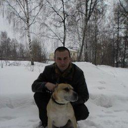 Артур, 37 лет, Иваново