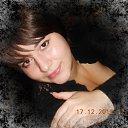 Фото Натали, Скадовск, 29 лет - добавлено 26 декабря 2012