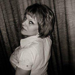 Елена, 49 лет, Хорол