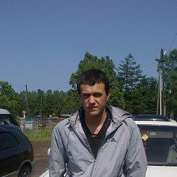 Ренат, 28 лет, Ванино
