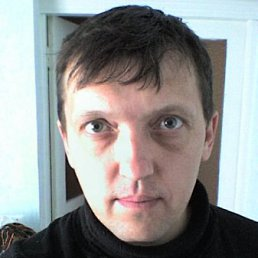 Геннадий, 46 лет, Недригайлов