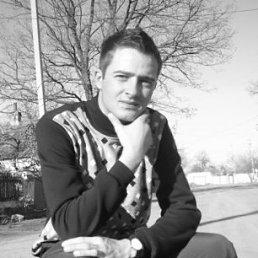 Александр, 32 года, Снигиревка