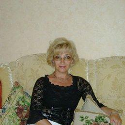 Ольга Мищинова, 59 лет, Иваново