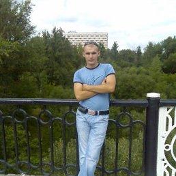 юрик, 38 лет, Кардымово