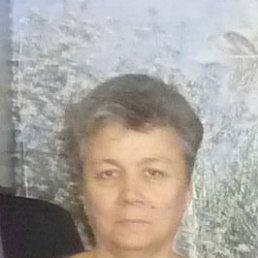 Ирина, 61 год, Чудово