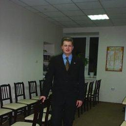Яков Менщиков, 41 год, Екатеринбург