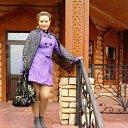 Фото Наталья, Болгар, 29 лет - добавлено 18 июля 2013