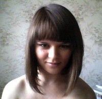 ТАНЮШКА, 29 лет, Коркино