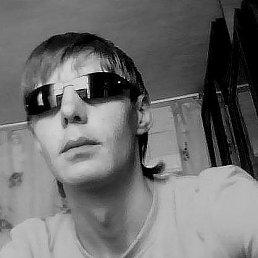 Максим, 29 лет, Тальменка