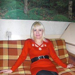 Фото Людмила, Киев, 45 лет - добавлено 15 апреля 2013