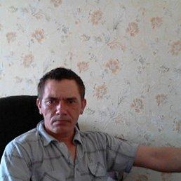 Фото Женя, Ясный, 44 года - добавлено 26 апреля 2013