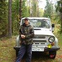Фото Андрей, Киров, 56 лет - добавлено 27 декабря 2012
