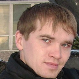алексей, 40 лет, Балашов