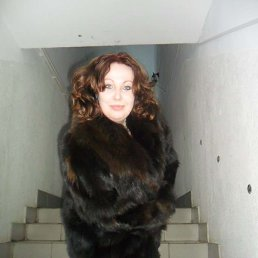 марина, 35 лет, Любытино