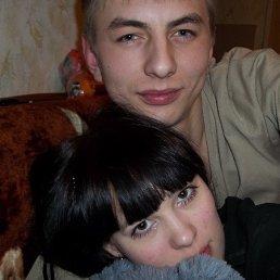 Нина Каурова, 32 года, Улан-Удэ