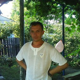 олег, 42 года, Зоринск