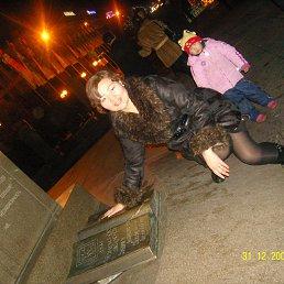 Фото Ботагоз, Алматы, 34 года - добавлено 6 января 2013