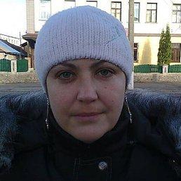 Людмила, Сквира, 36 лет